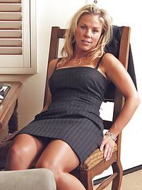Hot sexy fuckbuddy — photo 5
